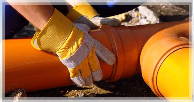 Заказать Услуги сантехника,ремонт канализации